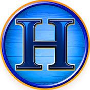 Hera - Age of Empires 2 Avatar