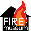 Fire Museum Presents