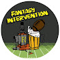 Fantasy Intervention