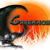 Greenhorn Films