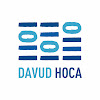 Davud Hoca