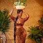 Tiwa Savage Avatar