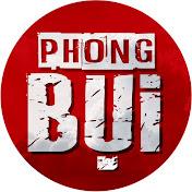 Phong Bụi net worth