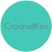 CrochetKim Avatar