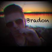 Bradon.Official net worth