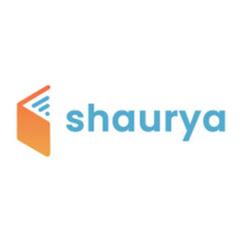 wifistudy - Shaurya