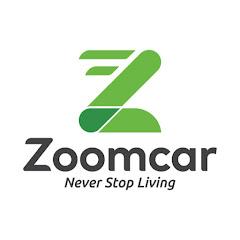 Zoomcar - Self Drive Car Rentals