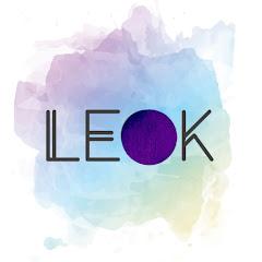 LeoK thumbnail