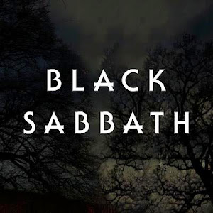 Officialsabbath YouTube channel image