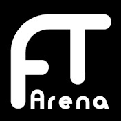 FunTime Arena net worth