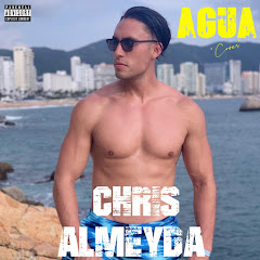Chris Almeyda