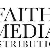 FAITH MEDIA DISTRIBUTION Avatar