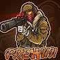 Prehun (prehun)