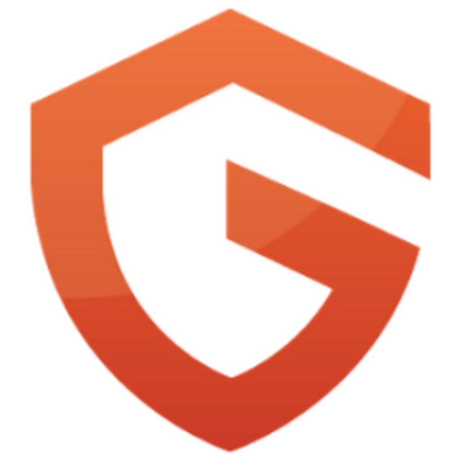 GosuTV.vn
