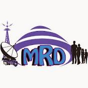 MRD Barbados