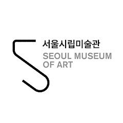 SeoulMuseumofArt