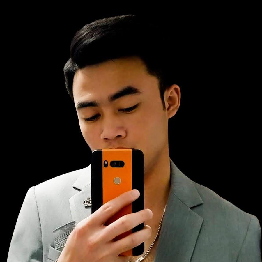 Tường Nguyễn Tất