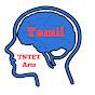 TNTET Arts