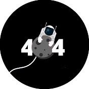 Error 404 net worth