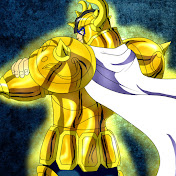 Cavaleiros do Zodíaco Era de Ouro Avatar