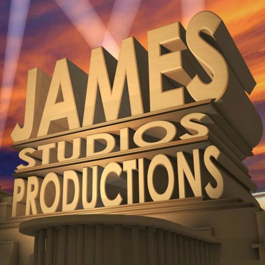 James Studios Productions
