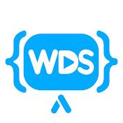 Web Dev Simplified Avatar