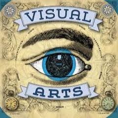 Visual Art Learning