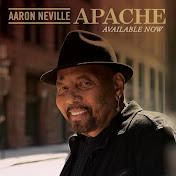 Aaron Neville net worth