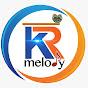 Kr Melody