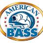 AmericanBass