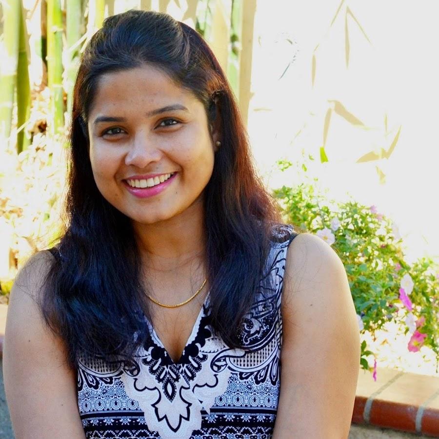 Priya S Kitchen Youtube