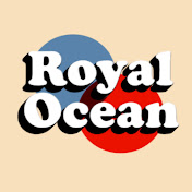 The Royal Ocean Film Society net worth