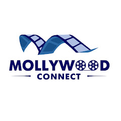 Mollywood Connect