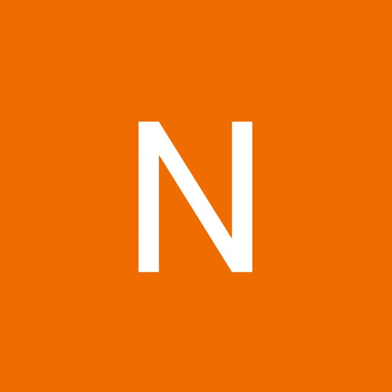 Newtype League United