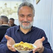 Anthony Rahayel net worth