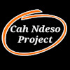 Cah Ndeso Project