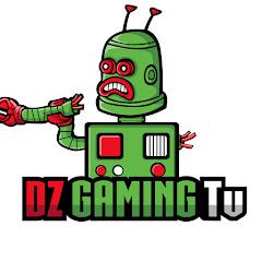 Photo Profil Youtube Dz Gaming Tv