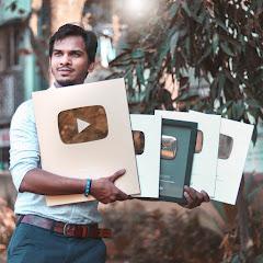 Satish K Videos thumbnail