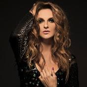 Mariana Seoane - Topic Avatar