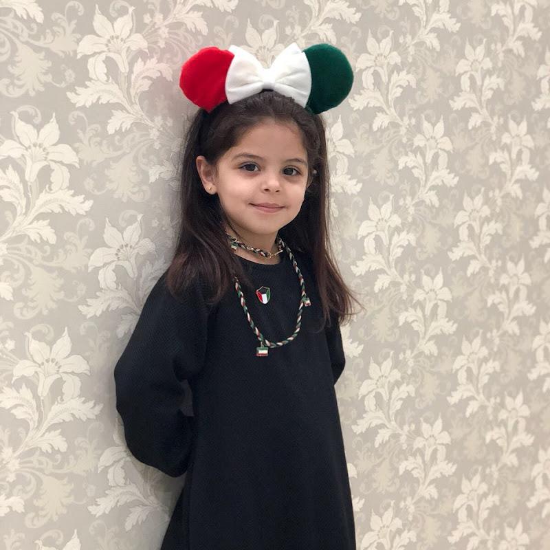 Laylaq814 Alsub