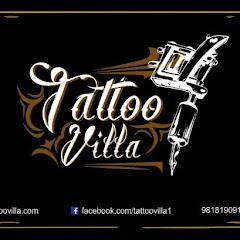 Tattoo Villa