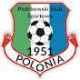 PKS Polonia Piotrków Trybunalski