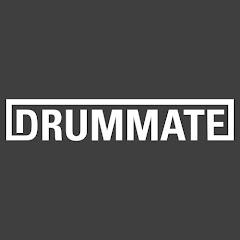DRUMMATE
