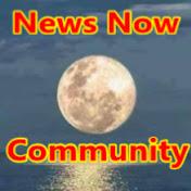 News Now Community Avatar
