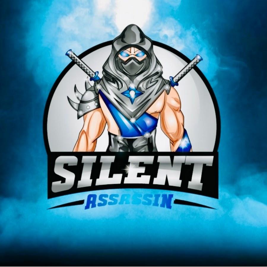 Silent Assassin - YouTube
