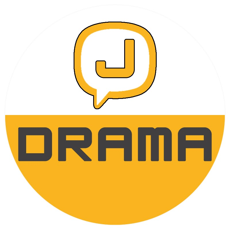 J Drama