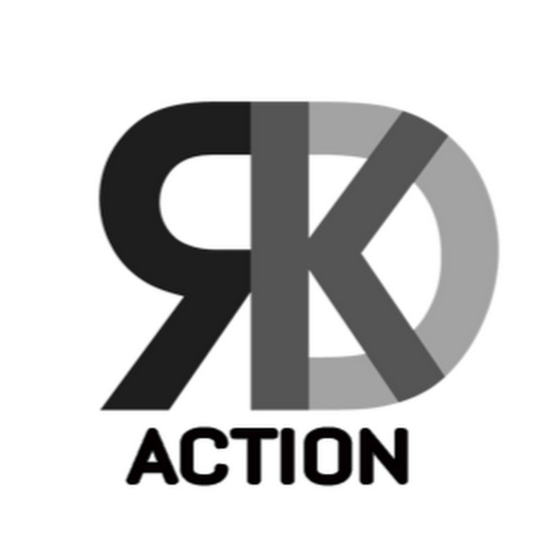 RKD Action