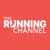 The Running Channel net worth
