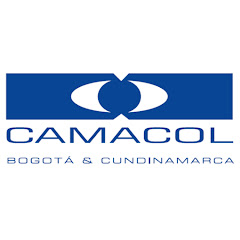 CamacolBogota
