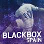 BlackBoxSpain